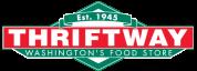 Thirftway Logo