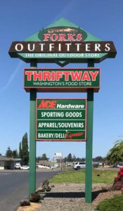Outfitters-Sign