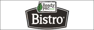 Ready Pac Bistro