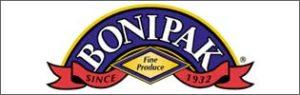 Bonipak