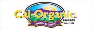 Cal Organic