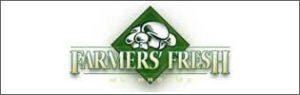 Farmers' Fresh