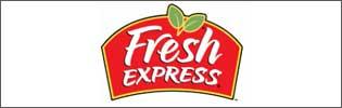 Fresh Express