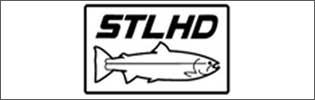 STLHD Logo