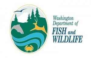 WDFW License and Pass Sales